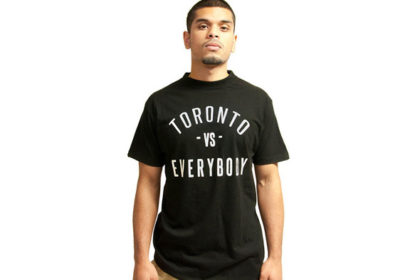 2014712-toronto-everybody3